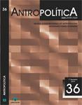 antropolitica
