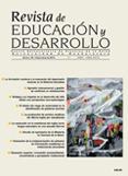 desarrollo y educa