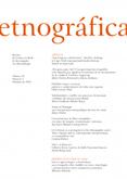etnogr