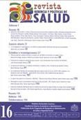 revista_gerencia_y_politica_de_salud
