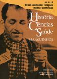 Revista_Manguinhos3-216x300