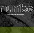 munibe